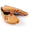 Folklórna obuv